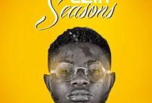 Seasons by Czin mp3 download