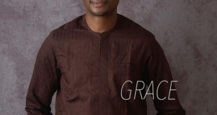 """""""I've Seen People With Big Church Stickers Violating Rules"""" – Nathaniel Bassey Deplores Lekki Traffic Situation"""