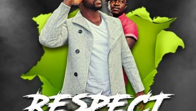Respect by John Lord and Izzy