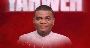 Yahweh by John Omosuyi official music video