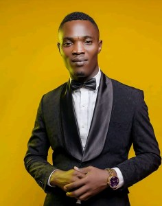 Exclusive: Justman Ebere Officially Calls It Over With North Hill Music.