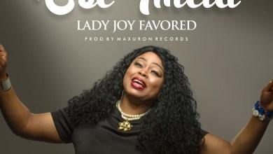 Ese Imela by Lady Joy Favored
