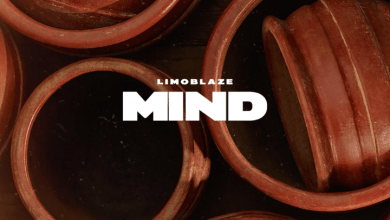 Mind by Limoblaze