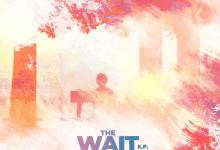 "Limoblaze Sets To Drop A Four Track EP ""THE WAIT"""