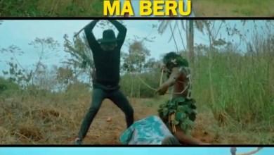 Maberu by Abiodun Olapraise