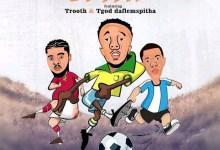 Balling by Maikon West, TGod Daflemspitha & Trooth