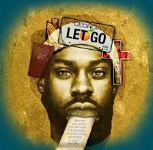Let Go by Mali Music
