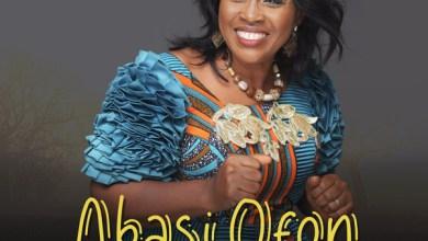 Abasi Ofon by Margaret Anizor