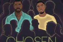 Chosen remix by Marizu Ikechi and CalledOut Music
