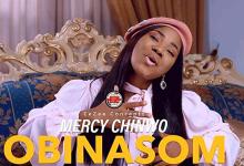 Obinasom by Mercy Chinwo