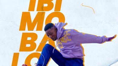 Ibi Mo Ba Lo by Micheal Akingbala and Esther Obaleye