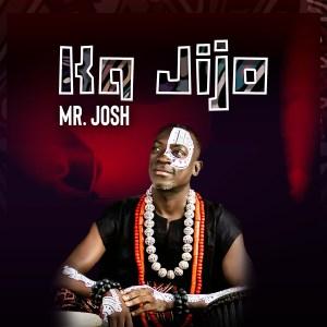 Ka Ji Jo by Mr Josh