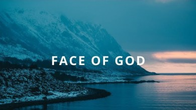 Face of God by Phil Wickham