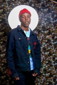 Phylex ushering in the new phase of AfroGospel Music