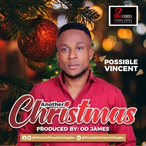 Another Christmas by Possible Vincent