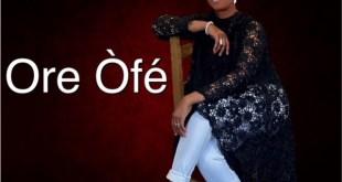 Ore Òfé by Ronke Onishile
