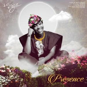 Presence by Same OG