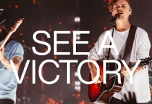 See a victory by Elevation Worship mp3 download