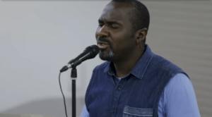 I love you by Pastor Chingtok Ishaku and Folabi Nuel