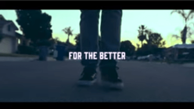 For the better by Bizzle mp3 download