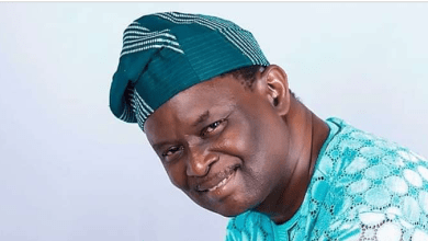 Dressing Seductively To Church Makes You An Assassin - Pastor Mike Bamiloye