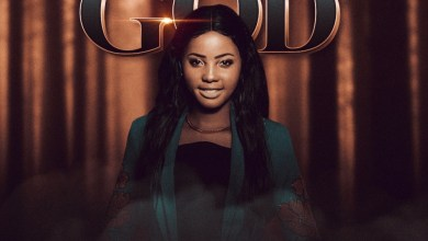 Consistent God by Sheila mp3 download