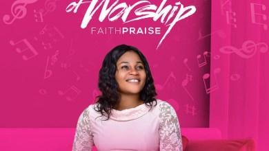 Sound of Worship by Faith Praise album download