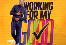 Working for my Good by TMAX