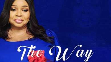 The Way by BukieAina Anchor mp3 download