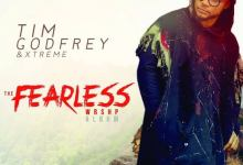 Jigidem by Tim Godfrey and Blessyn