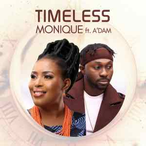 Timeless Medley by MoniQue and A'dam