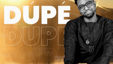 Dupe by Timo