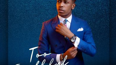 Too Faithful by Moses Full Bliss Album Download