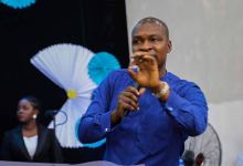 Understanding The Operation Of Witchcraft and How To Command Victory by Apostle Joshua Selman