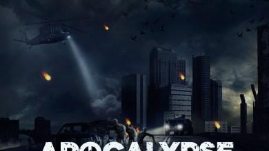Apocalypse by Seereal, Preachers Kid & Godwin Bada