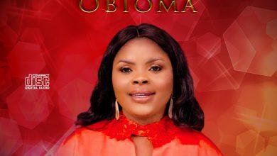 Onye Obioma by UC Smile