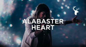 Alabaster Heart by Kalley Heiligenthal Bethel Music