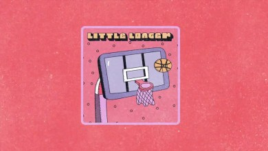 Little Longer by Limoblaze CASS & Melvillous