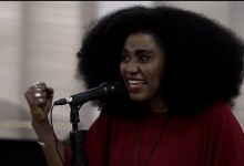 It's your time by TY Bello and Pastor Sola Fola-Alade