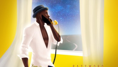 The Call by Password full album download