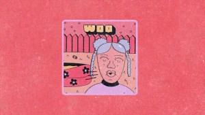 Woo by Wande