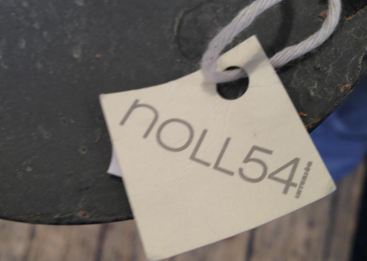 Interior shop Noll 54 in Karlstad