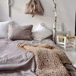 10 Spaendende Sovevaerelser Inspiration Til Indretning