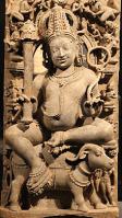 vedic god yama