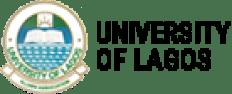 UNILAG Post-UTME Past Questions