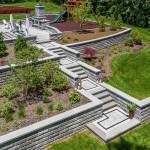 Creating Fun And Safe Backyard Landscapes For Kids Unilock