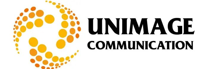 UNIMAGE COMMUNICATION