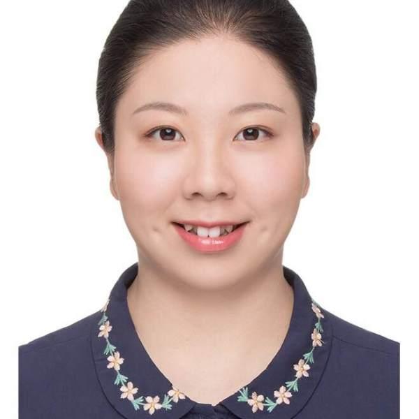Yinxue Weng