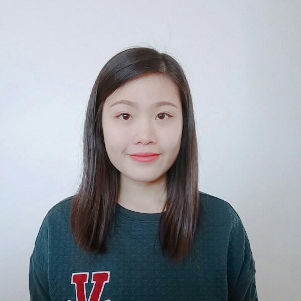 Kho Jiing Lau