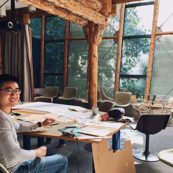 Cheng Han Kenneth